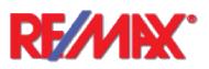 remax-logo-1